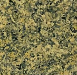 Amarillo Yellow 99-7215